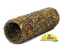 JR Farm Frühlingsrolle, Ergänzungsfutter, klein