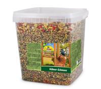 JR Farm Garden Hühner-Schmaus, 5 Liter