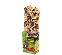 JR Farm Grainless Rübli-Sticks, 100 g