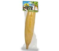 JR Farm Kapok-Schote, 1 Stück