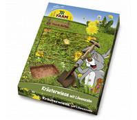 JR Farm Kräuterwiese mit Löwenzahn, 750g