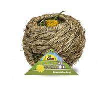 JR Farm Löwenzahn-Nest, 130g