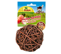 JR Farm Mr. Woodfield Weiden-Apfelball