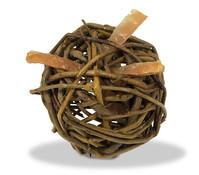 JR Farm Nature Ball, Katzensnack, 15 g