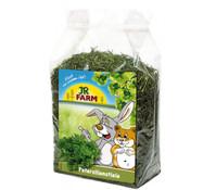 JR Farm Petersilienstiele, Ergänzungsfutter, 150 g