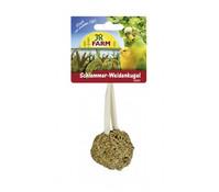 JR Farm Schlemmer-Weidenkugel klein, 55 g