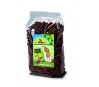 JR Farm Vitamin-Fit + C, Nagesnack, 300g