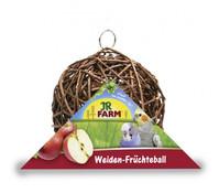 JR Farm Weiden-Früchteball, 135 g