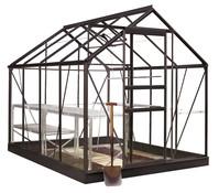 im gew chshaus selbst gem se anbauen dehner dehner garten center. Black Bedroom Furniture Sets. Home Design Ideas