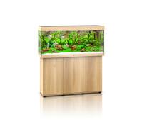 Juwel Aquarien Kombi Rio 240