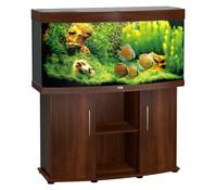Juwel Aquarien Kombi Vision 260