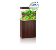 Juwel Aquarium Kombination Lido 200 LED