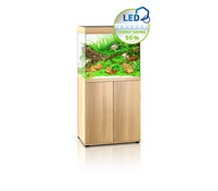 Juwel Aquarium Kombination Lido 200 LED