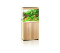 Juwel Aquarium Kombination Lido 200