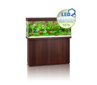 Juwel Aquarium Kombination Rio 240 LED