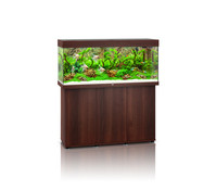Juwel Aquarium Kombination Rio 240