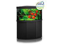 Juwel Aquarium Kombination Trigon 350 LED