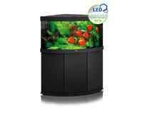 Juwel Aquarium Kombination Trigon 350 LED