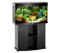Juwel Aquarium Kombination Vision 180