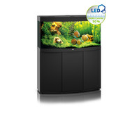 Juwel Aquarium Kombination Vision 260 LED
