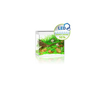 Juwel Aquarium Lido 200 LED