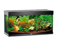 Juwel Aquarium Rio 180