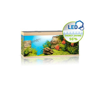 Juwel Aquarium Rio 450 LED