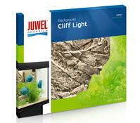 Juwel Aquarium Rückwand Cliff Light