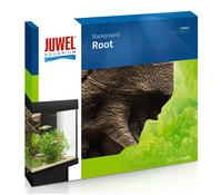 Juwel Aquarium Rückwand Root
