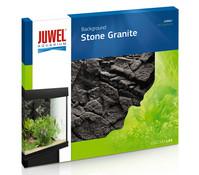 Juwel Aquarium Rückwand Stone Granite