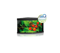Juwel Aquarium Trigon 350 LED
