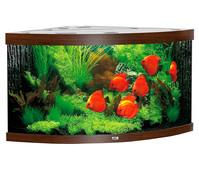 Juwel Aquarium Trigon 350