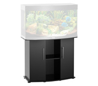 Juwel Aquarium Unterschrank Vision 180 SB für Vision 180