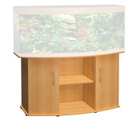 Juwel Aquarium Unterschrank Vision 450 SB für Vision 450