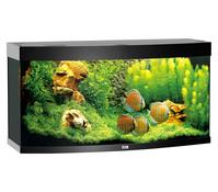 Juwel Aquarium Vision 260