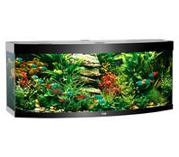 Juwel Aquarium Vision 450
