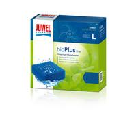 Juwel bioPlus fine Filterschwamm L, fein