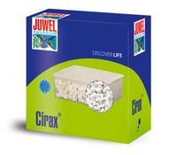 Juwel Cirax Bioflow Compact 3.0