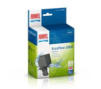 Juwel Eccoflow 1000 Pumpen Set
