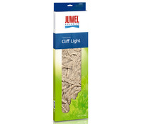 Juwel Filterverkleidung Cliff Light