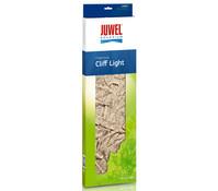 Juwel Filterverkleidung Cliff Light