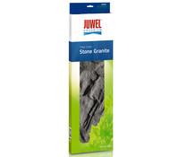 Juwel Filterverkleidung Stone Granite