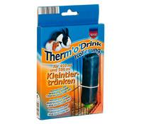 Käfigzubehör Trixie Therm'o'Drink Isolierung