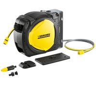 Kärcher Premium Schlauchbox CR 7.220 Automatic