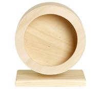 Karlie Nagerlaufrad aus Holz