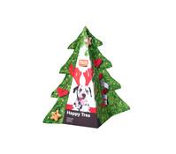 Karlie Weihnachtsbaum mit Keksen, Hundesnacks, 200 g