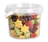 Karlie Weihnachtsplätzchen, Hundesnacks, 450g