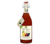 KELA Apfel, Birne & Aronia 100 % Bio-Fruchtsaft, 1 L