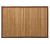 Kela Tisch-Set Bambus, 30 x 45 cm