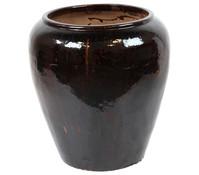 Keramik-Topf Mystic, Ø 76 x 82 cm